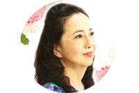 貞心先生のイメージ写真