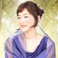 牡丹先生(ぼたん先生)のプロフィール写真