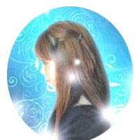 柑奈先生のイメージ写真