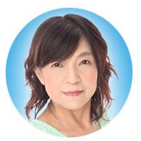 光姫先生のイメージ写真