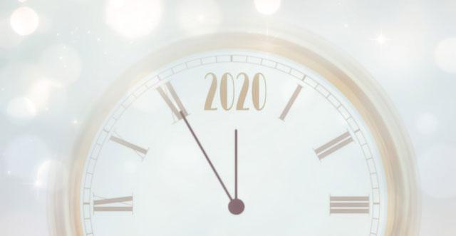 時間帯のイメージ1