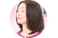 ミカ先生のイメージ写真