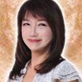 ピュアリに在籍する珠貴先生(ジュキ先生)のプロフィール写真