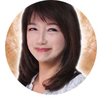 珠貴先生のプロフィール写真