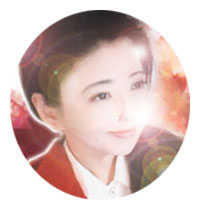 粋蓮先生のプロフィール写真