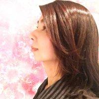 カリスの桃那先生のプロフィール写真