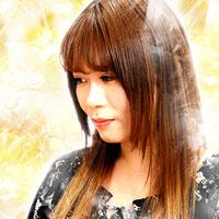 陽姫先生のプロフィール写真