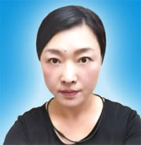 aoi先生のプロフィール写真