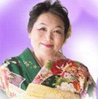 吟先生のプロフィール写真