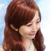 朱璃先生(しゅり先生)のプロフィール写真