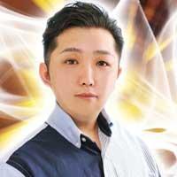 陸先生(リク先生)のプロフィール写真