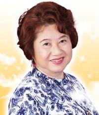 富士子先生(ふじこ先生)のプロフィール写真