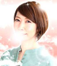 莉瑚先生のプロフィール画像
