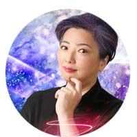 環先生のプロフィール写真(小)