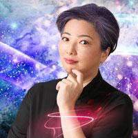 環先生(タマキ先生)のプロフィール写真