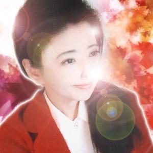 粋蓮先生(すいれん先生)のプロフィール写真
