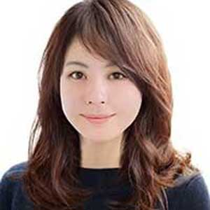 IRUMA先生(いるま先生)のプロフィール画像