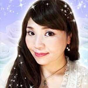 彩芽先生(アヤメ先生)のプロフィール写真