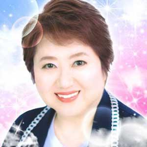 富士子先生(フジコ先生)のプロフィール写真