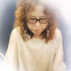真希先生(まき先生)のプロフィール写真