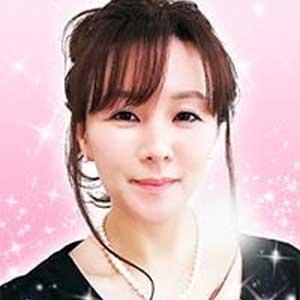 萌先生のプロフィール写真