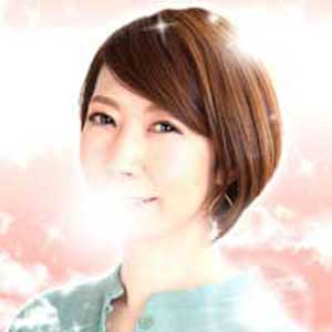 莉瑚先生(りこ先生)のプロフィール写真
