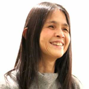 空庵先生(くうあん先生)のプロフィール写真