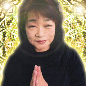 鮎子先生(アユコ先生)のプロフィール画像