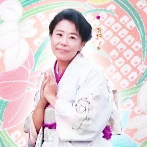 花COCO先生(ハナココ先生)のプロフィール写真