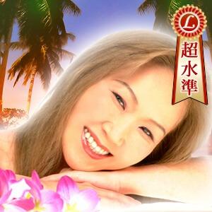 聖月先生(ミヅキ先生)のプロフィール写真
