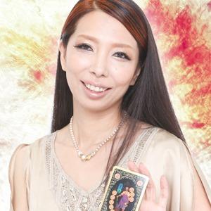 美愛先生(びあん先生)のプロフィール写真