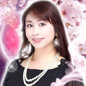 桜ノ宮先生(サクラノミヤ先生)のプロフィール写真