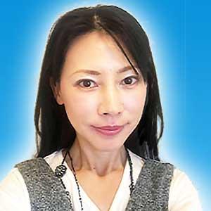 妃咲環(キサキタマキ)先生のプロフィール写真