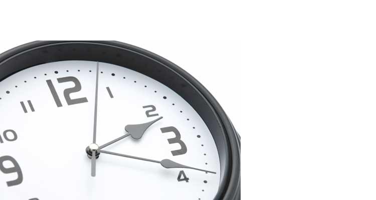 時間帯イメージ