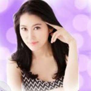 魅理亜先生(ミリア先生)のプロフィール写真
