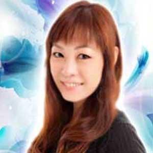 樹愛先生(ジュナ先生)のプロフィール写真
