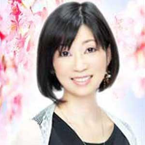 香桜先生(カオン先生)のプロフィール写真