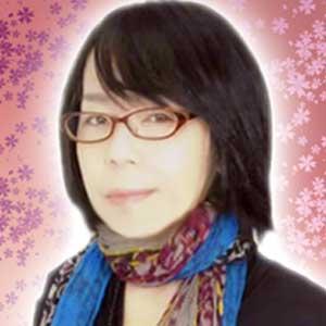 風間かがり先生(カザマカガリ先生)のプロフィール写真