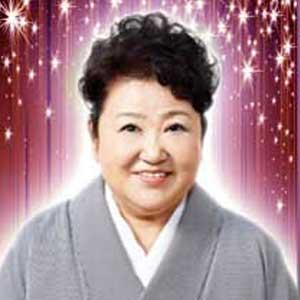 金魚先生(キンギョ先生)のプロフィール写真
