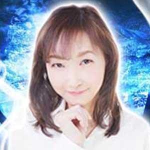 桔坂理聖(キサカリセ)先生のプロフィール写真