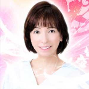 山口華先生(ヤマグチハナ先生)のプロフィール写真