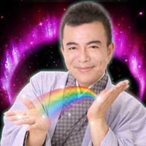 流紫庵先生(ルシアン先生)のプロフィール写真