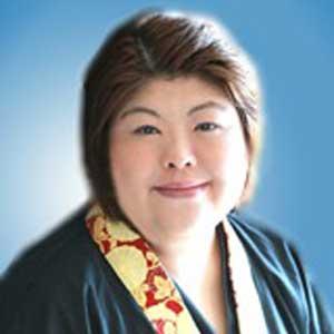 瑞鳳殿 澪先生(すいほうでんれい先生)のプロフィール写真
