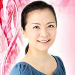 那由多先生(ナユタ先生)のプロフィール写真